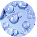 moisture-mitigation