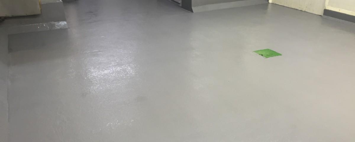 Basf Foam Roofing Basf Elastospray Spray Polyurethane Foam