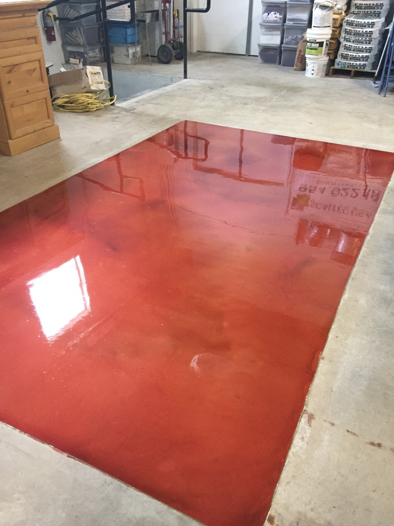 epoxy Flooring Products 28 Images Commercial Epoxy